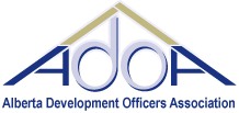 Alberta Development Officer's Association